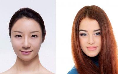 Trendy kosmetyczne 2018 – cała prawda o Glass Skin
